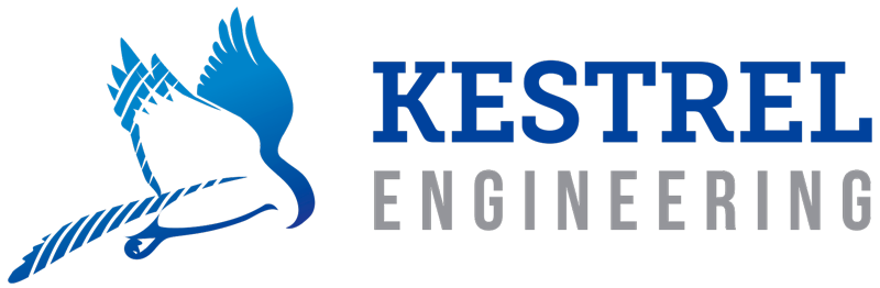 Kestrel Engineering