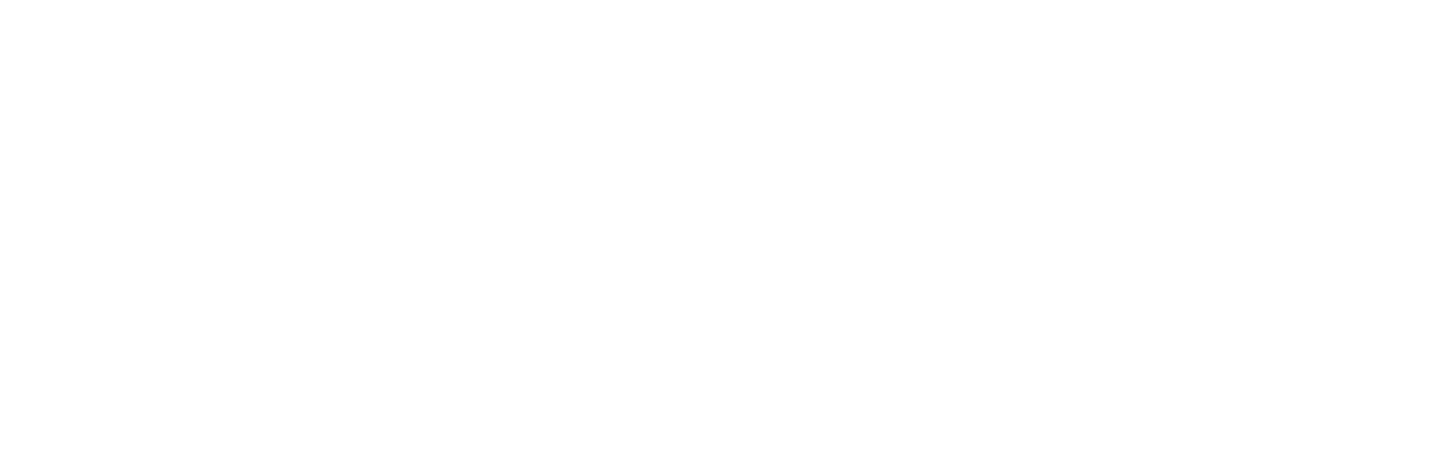 KESTREL LOGO WHITE TRANS 1600px