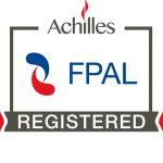 Registered FPAL