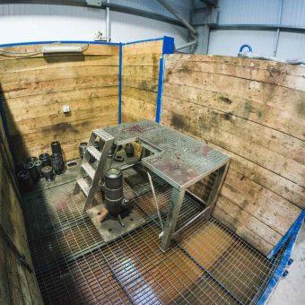 kestrel engineering testing pressure bay1