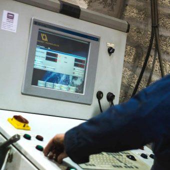 kestrel engineering torque test service 1